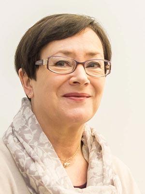 Helen Knoph Larsen